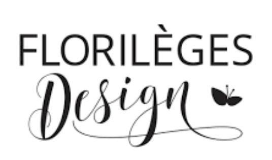Florilèges Design