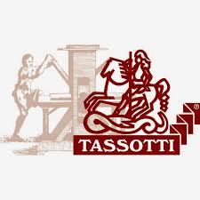 TASSOTTI