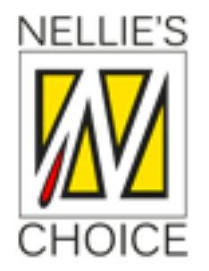 Nellies