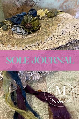 Sole Journal